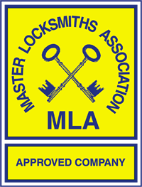Macclesfield Lock & Safe is a Master Locksmiths Association Approved Company